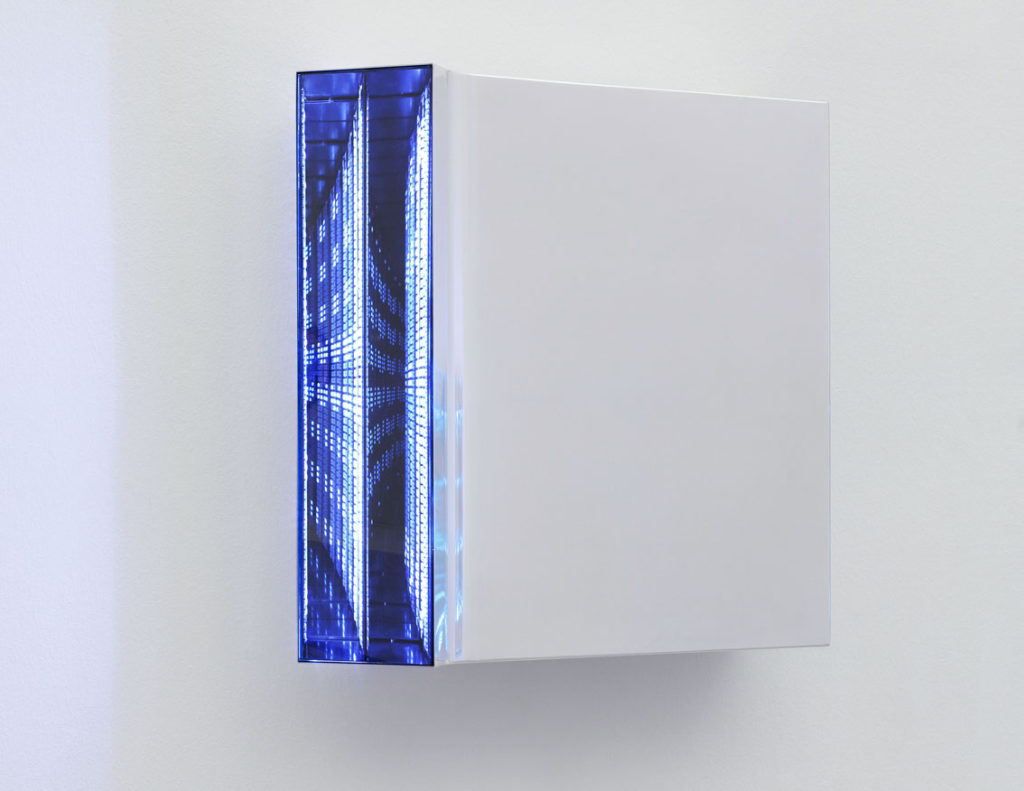 light-code-02