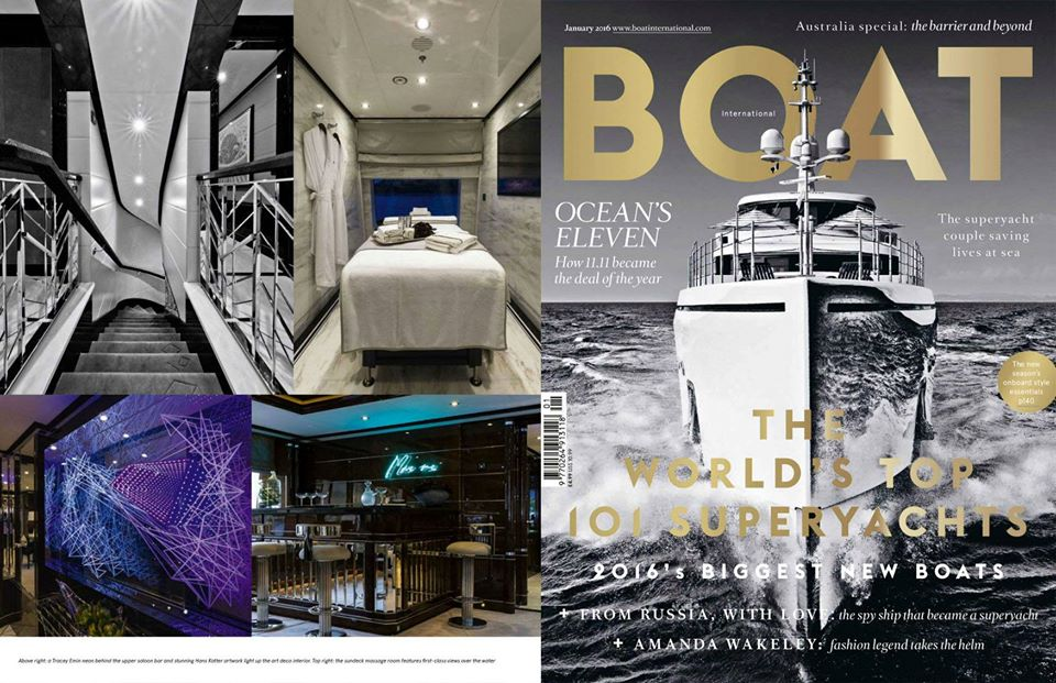 boat-magazine