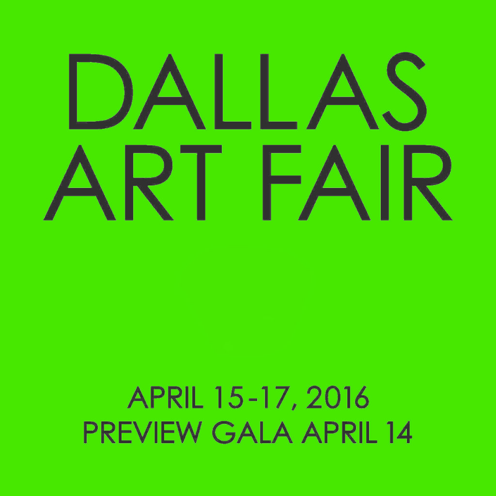 dallas-art-fair