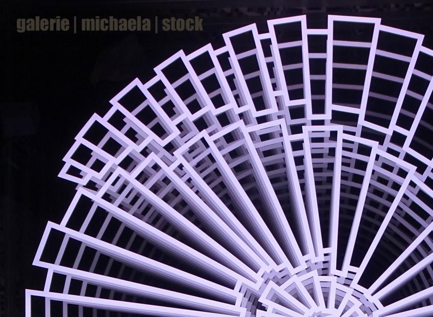 michaela-stock