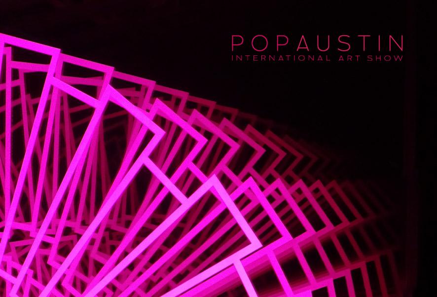 pop-austin