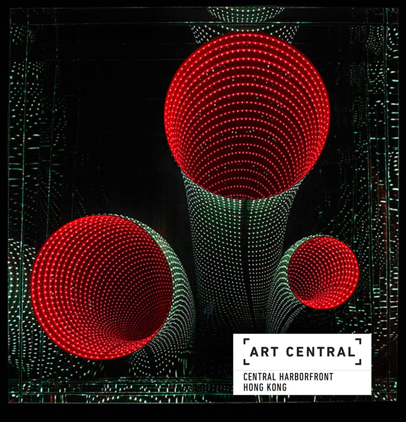 Hans-Kotter-Art-Central-01