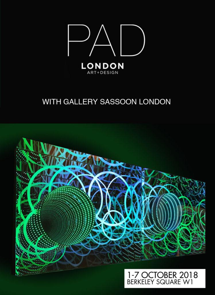 PAD_London