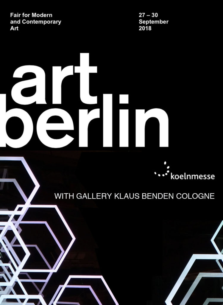 art berlin_hans kotter