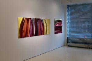 transmutation, edition 03, aluminium-dibond mit diasec face, galerie kashya hildebrand, new york, 2005