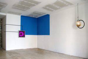 replaced 'all i found', artist in residenz - lazareti, dubrovnik, kroatien, kuratiert von slaven tolj & michaela stock, 2011