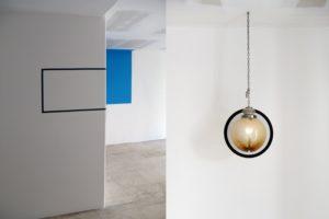 replaced 'all i found' (detailansicht), artist in residenz - lazareti, dubrovnik, kroatien, kuratiert von slaven tolj & michaela stock, 2011